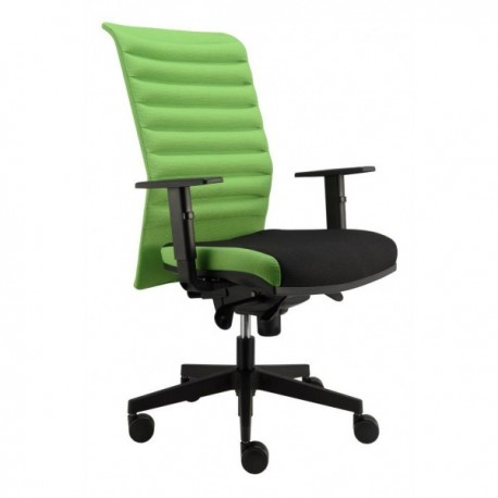 Kancelářská židle REFLEX VIP ŠÉF Alba - Empire