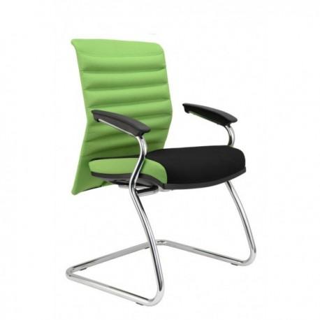 Konferenční židle REFLEX VIP PROKUR Alba - Empire