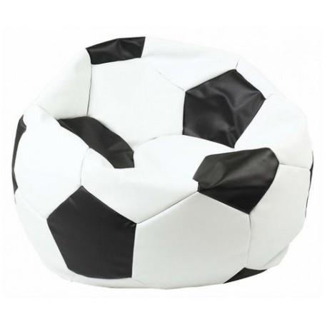 Sedací vak EUROBALL Antares