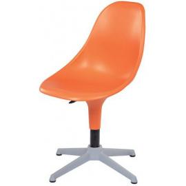 Plastová židle HARMONY BP
