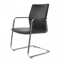Konferenční židle myTURN 21VN