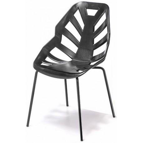 Plastová židle NINJA Gaber (odběr po 4ks)