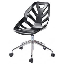 Plastová židle NINJA 5R