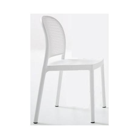 Plastová židle PANAMA Gaber