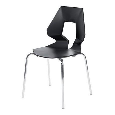 Plastová židle PRODIGE Gaber (odběr po 4ks)