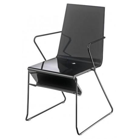 Plastová židle SNAKE 45 Gaber (odběr po 2ks)