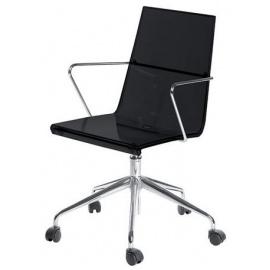 Plastová židle SNAKE 46 5R