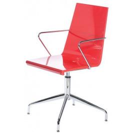 Plastová židle SNAKE 46 L
