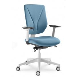 Kancelářská židle WHY 331