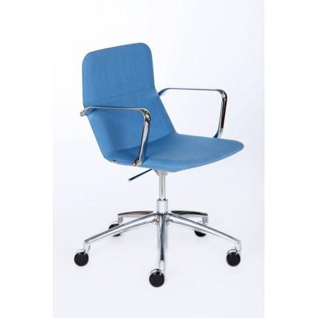 Kancelářské křeslo FLEXI F50 LD seating