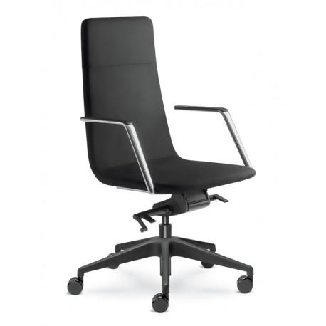 Kancelářské křeslo HARMONY PURE 852 H LD seating