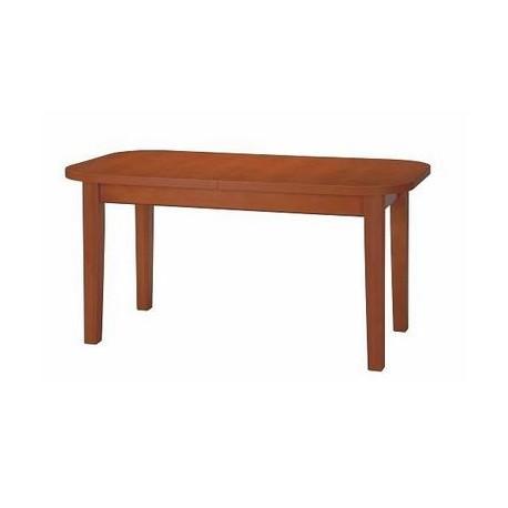 Dřevěný stůl FORTE ITTC Stima