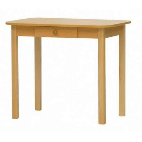 Dřevěný stůl PICCOLO ITTC Stima