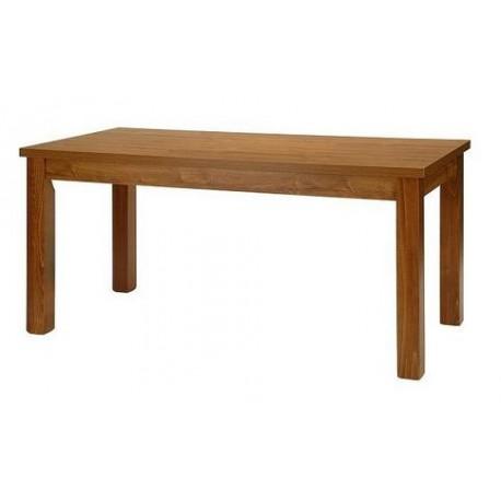 Jídelní stůl UDINE Velikost 180x80 cm