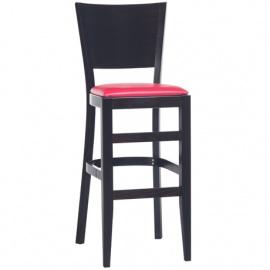 Barová židle Norma 313 919