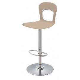 Barová židle BLOG 145AV