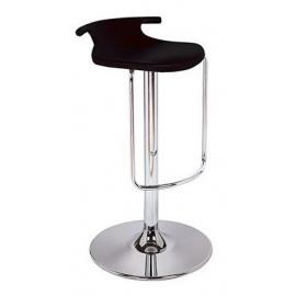 Barová židle FIX AV
