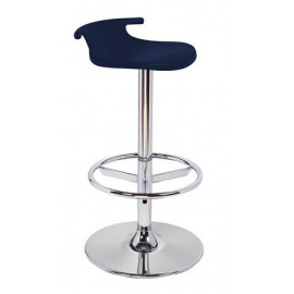 Barová židle JOY