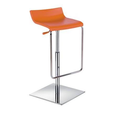 Barová židle MICRO X Gaber