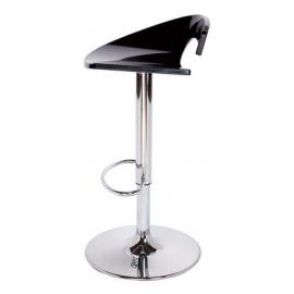 Barová židle SWING AV