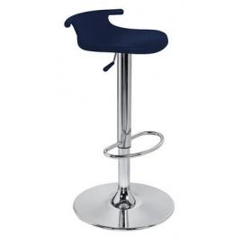 Barová židle TOM AV
