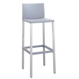 Barová židle LIBERTY