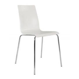 Konferenční židle LILLY - AKCE