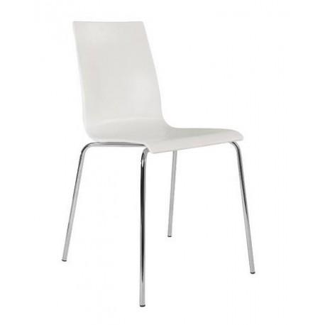 Jídelní židle LILY - AKCE Antares