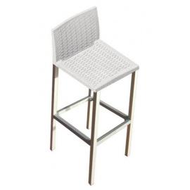 Barová židle TEO