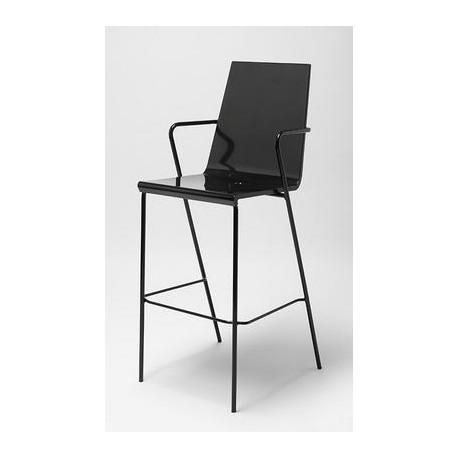 Barová židle SNAKE Gaber (odběr po 2ks)