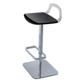 Barová židle POP