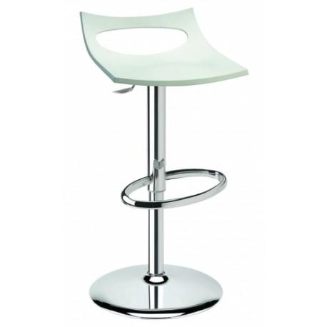 Barová židle DIAVOLETTO bar