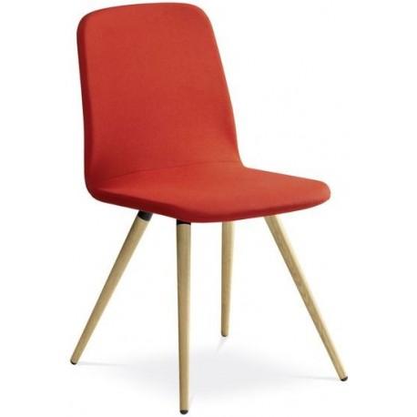 Konfereční židle SUNRISE 152-D LD seating