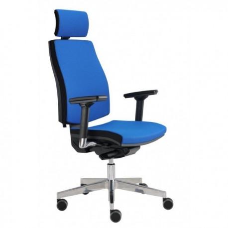 Kancelářská židle JOB Alba - Empire