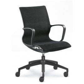 Kancelářská židle EVERYDAY 750