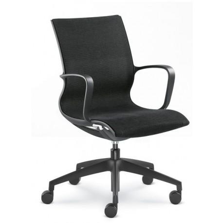 Kancelářská židle EVERYDAY 750, 755 LD seating