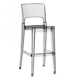 Barová židle ISY ANTISHOCK bar