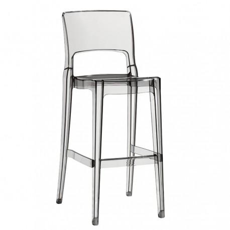 Barová židle ISY ANTISHOCK bar Scab (odběr po 2ks)