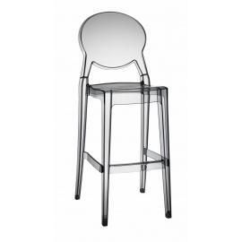 Barová židle IGLOO bar
