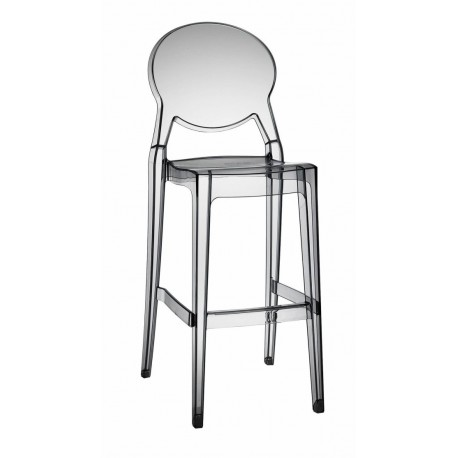 Barová židle IGLOO bar Scab (odběr po 2ks)
