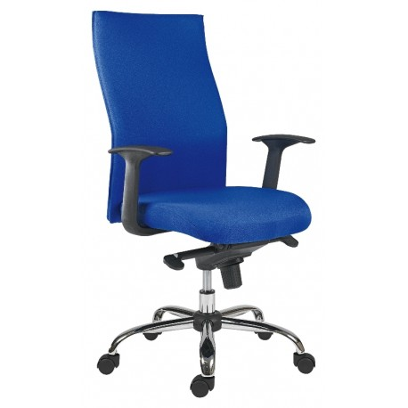 Kancelářská židle TEXAS Antares