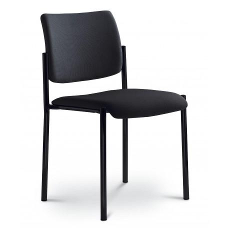 Jednací židle CONFERENCE 155 LD seating