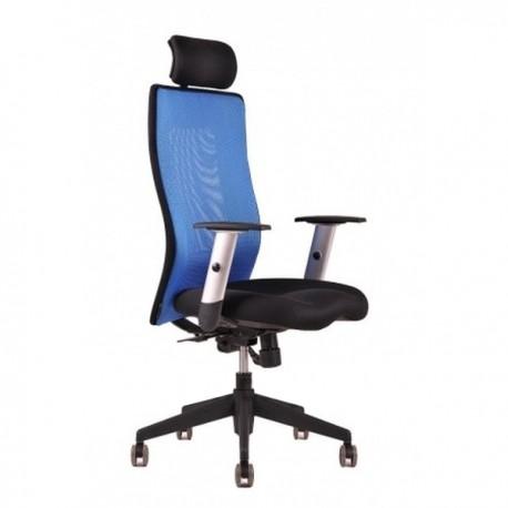 Kancelářská židle CALYPSO GRAND Office Pro