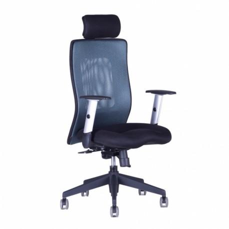 Kancelářská židle CALYPSO XL Office Pro