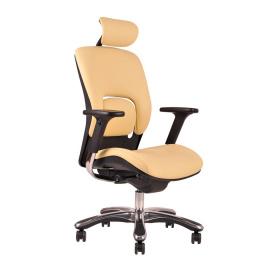 Kancelářská židle VAPOR