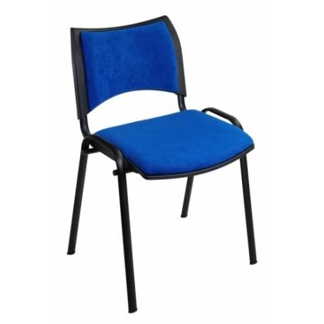 Konferenční židle SMART A Alba