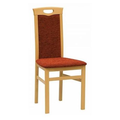 Židle BENITO ITTC Stima