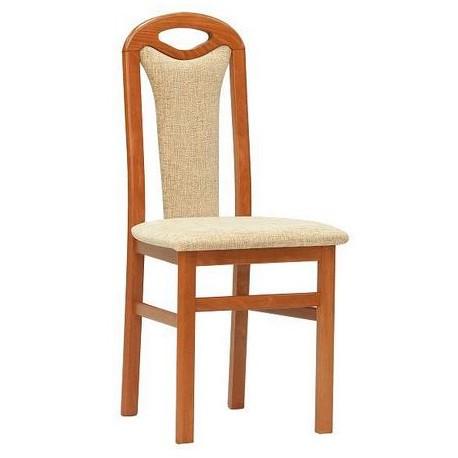 Židle BERTA ITTC Stima