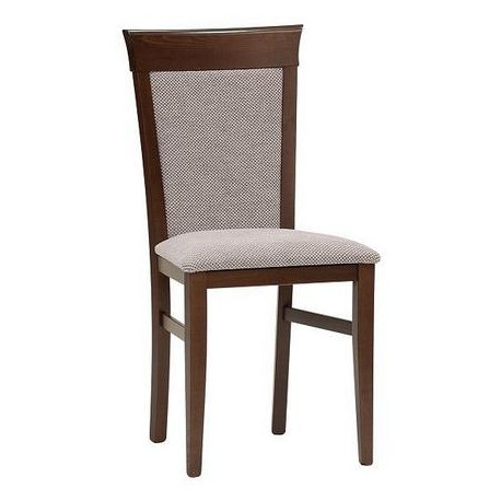 Židle ELENA ITTC Stima