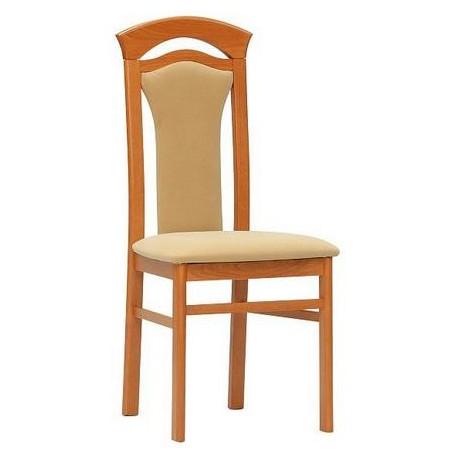 Židle ERIKA ITTC Stima
